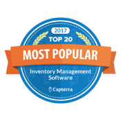 Capterra Infoplus User Reviews