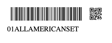 Barcodes-20210513134808