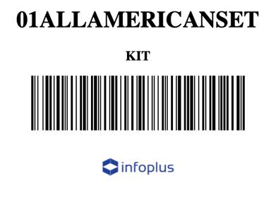 Barcodes-20210514140953