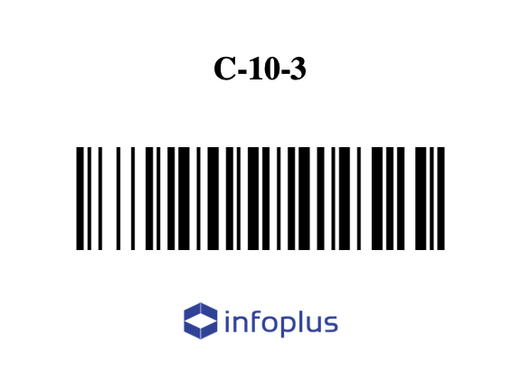 Barcodes-20210514142215
