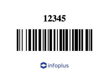 Barcodes-20210514142607 (1)