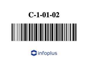 Barcodes-20210514145346