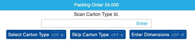 Pick-to-cart-by-sku-infopluscommerce