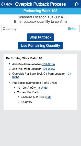overpick-putback-05-quantity