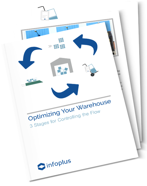 Optimizing Your Warehouse White paper