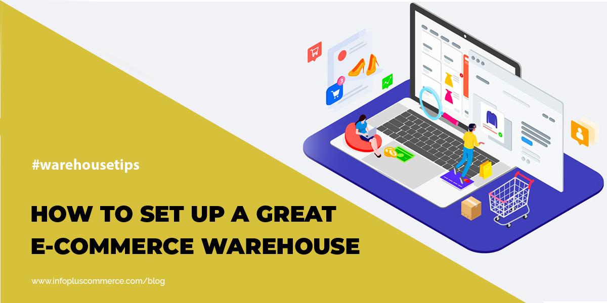 Setting-Up-ECommerce-Warehouse_1200x600