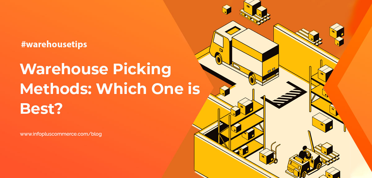 Warehouse-Order-Picking-Methods