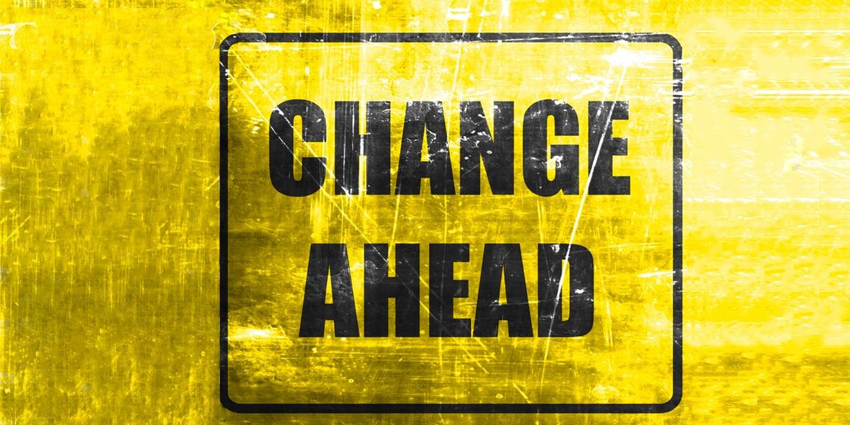 organizational-change_02