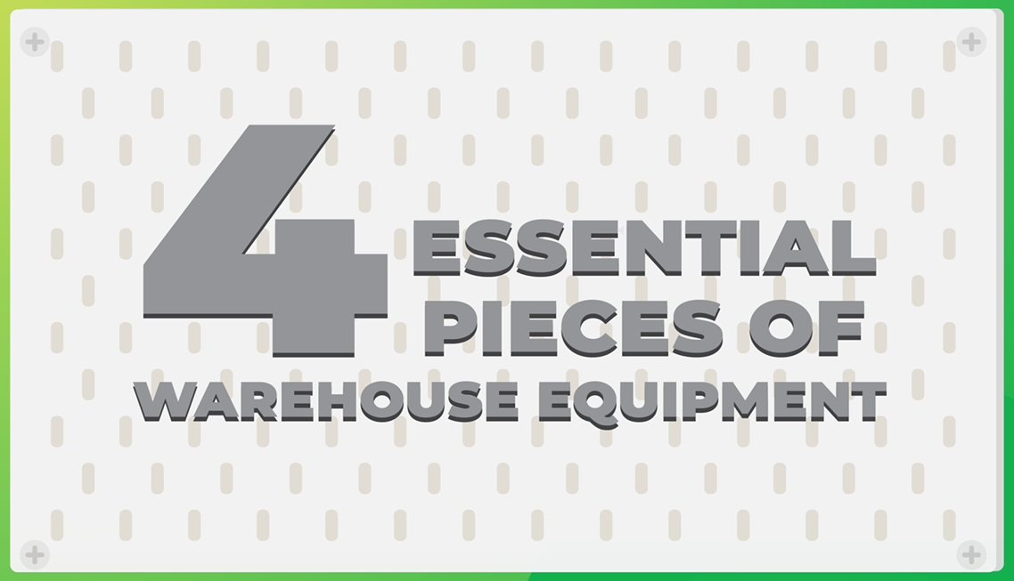 4-Essential_Pieces_of_Warehouse_Equipment_infopluswms_banner_hr