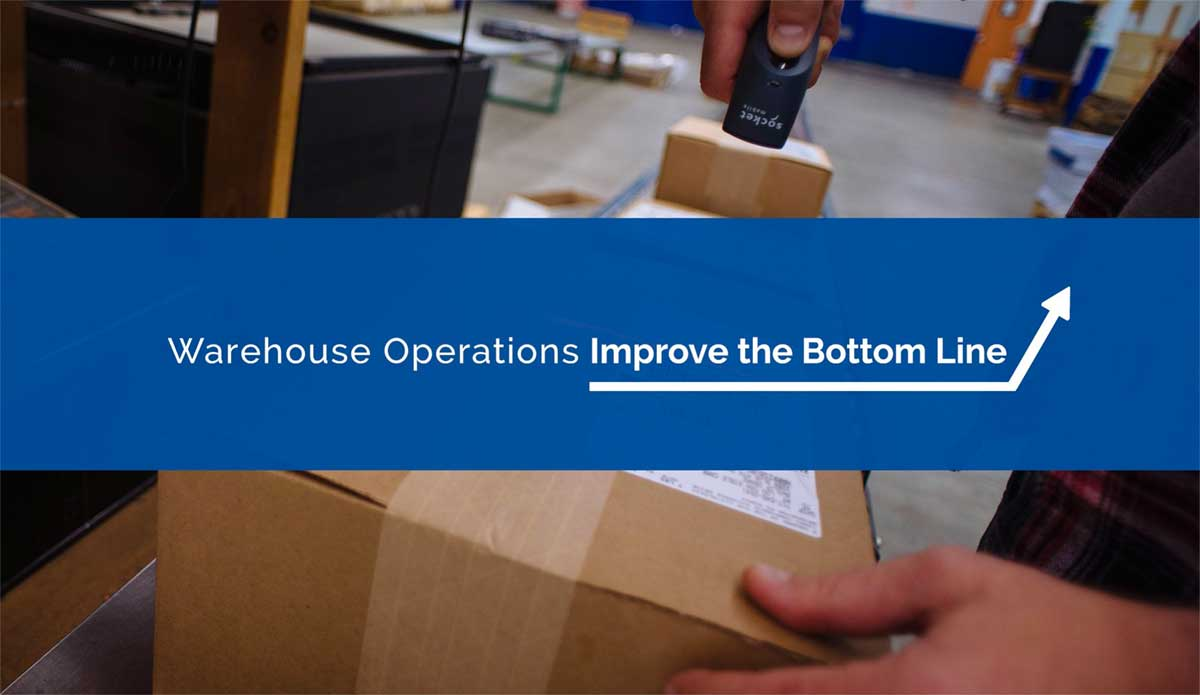 7_advantages_of_warehouse_automation