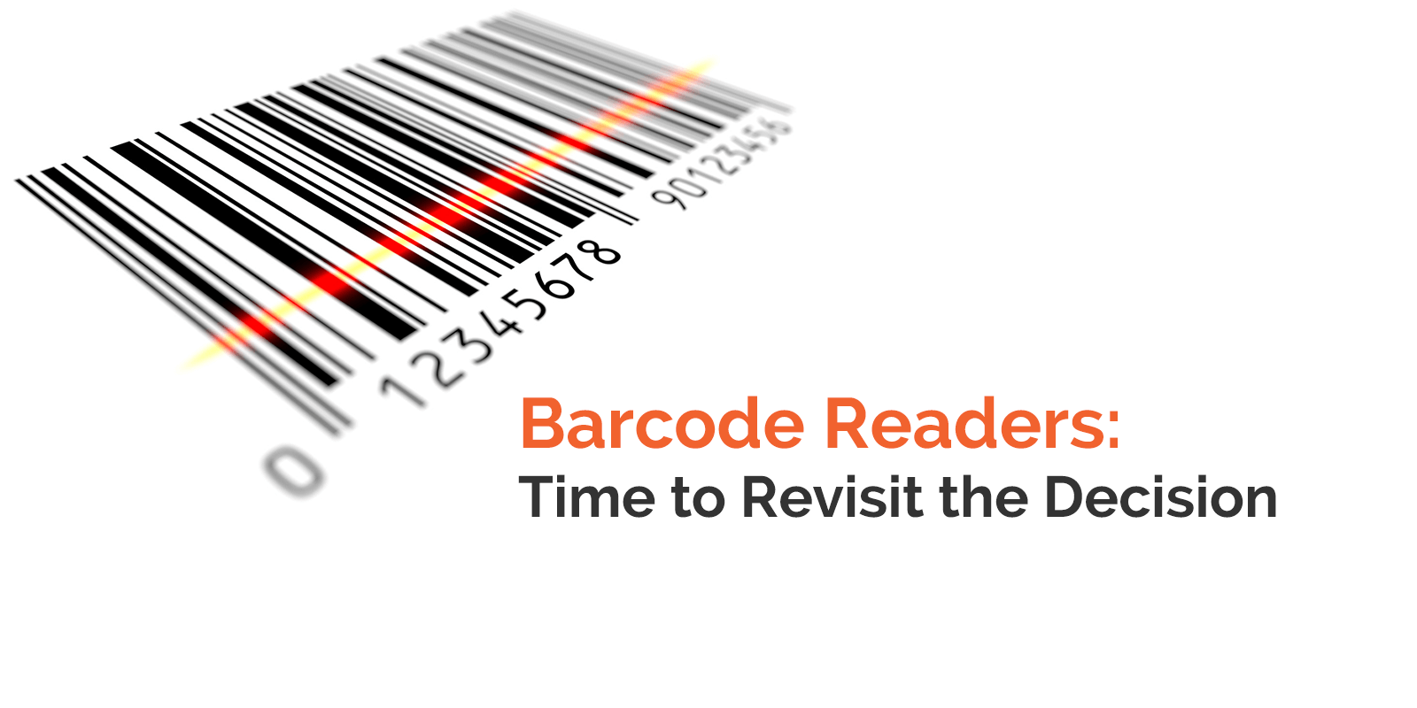 Barcode-Readers