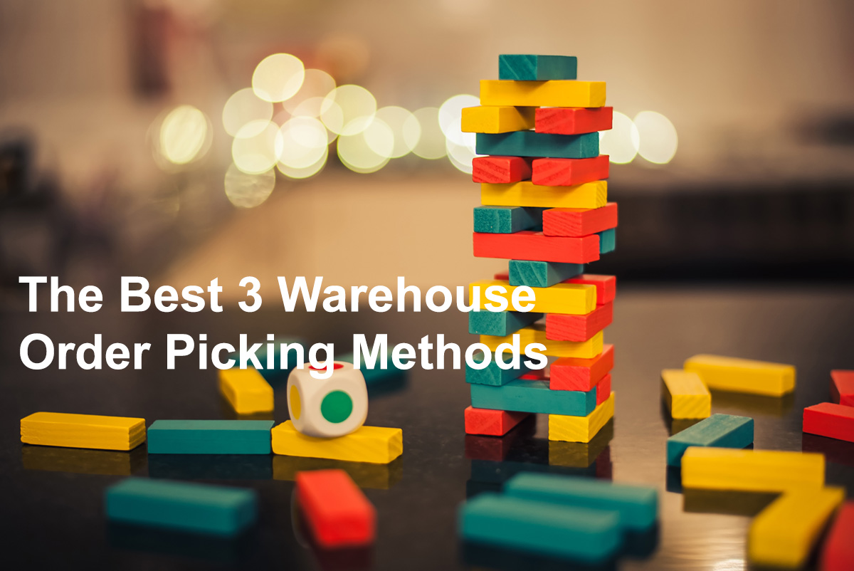 Best_3_Warehouse_Order_Picking_Methods_for_Efficient_Warehouse_Setup_infopluscommerce_