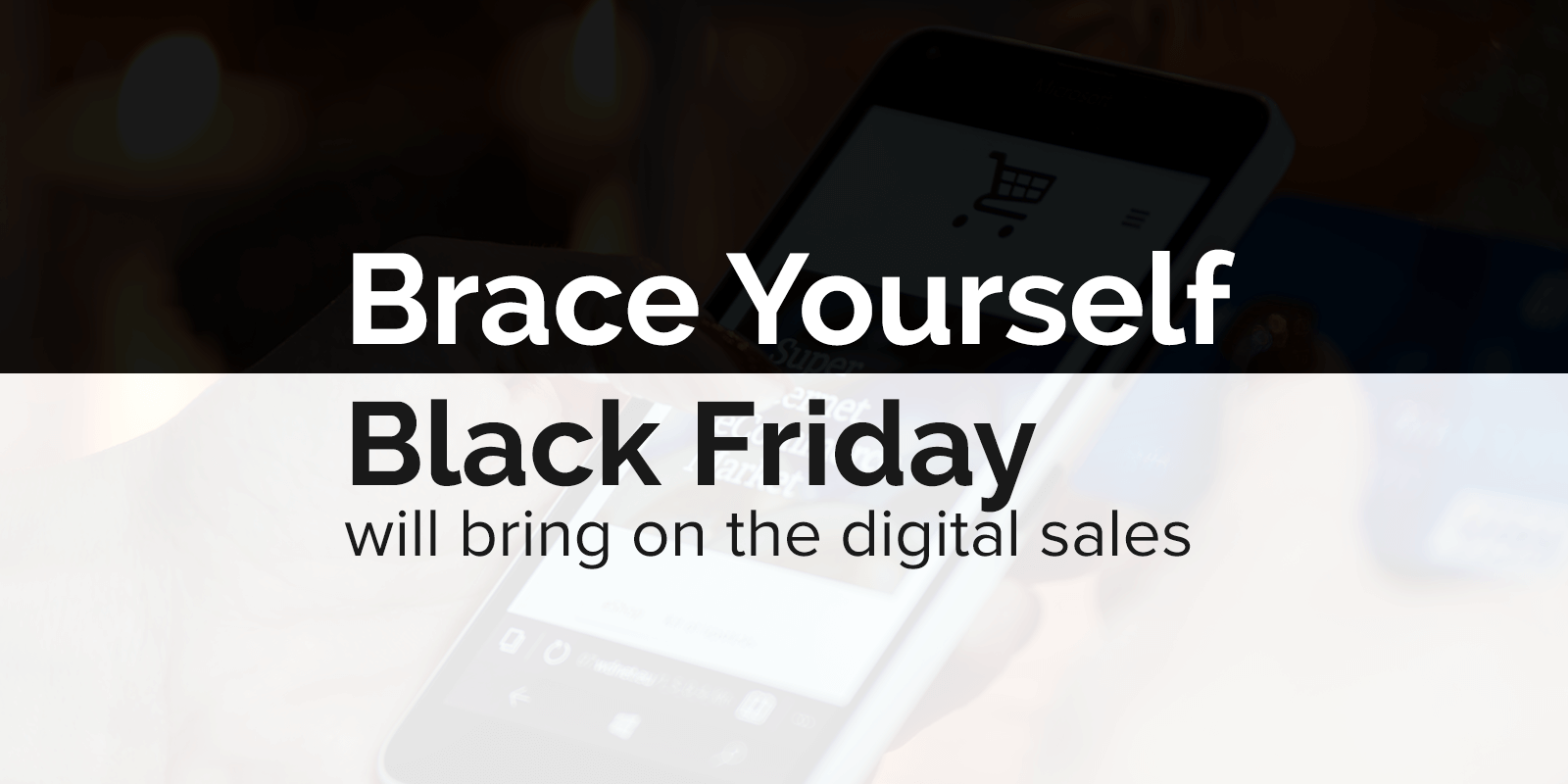 Black-Friday-Digital-Sales.png