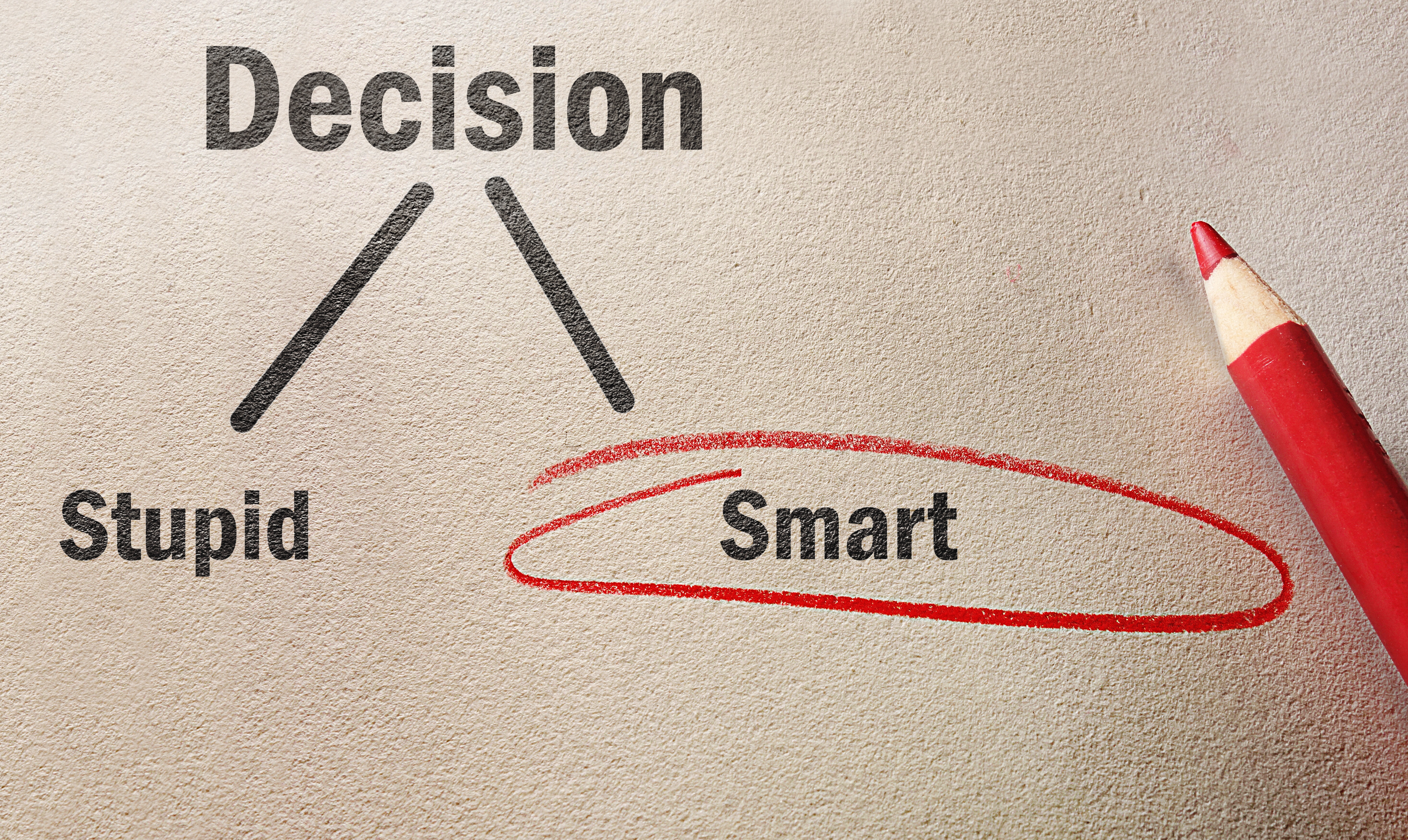 How to Make Smart(er) Decisions Using Your Inventory and Fulfillment Data