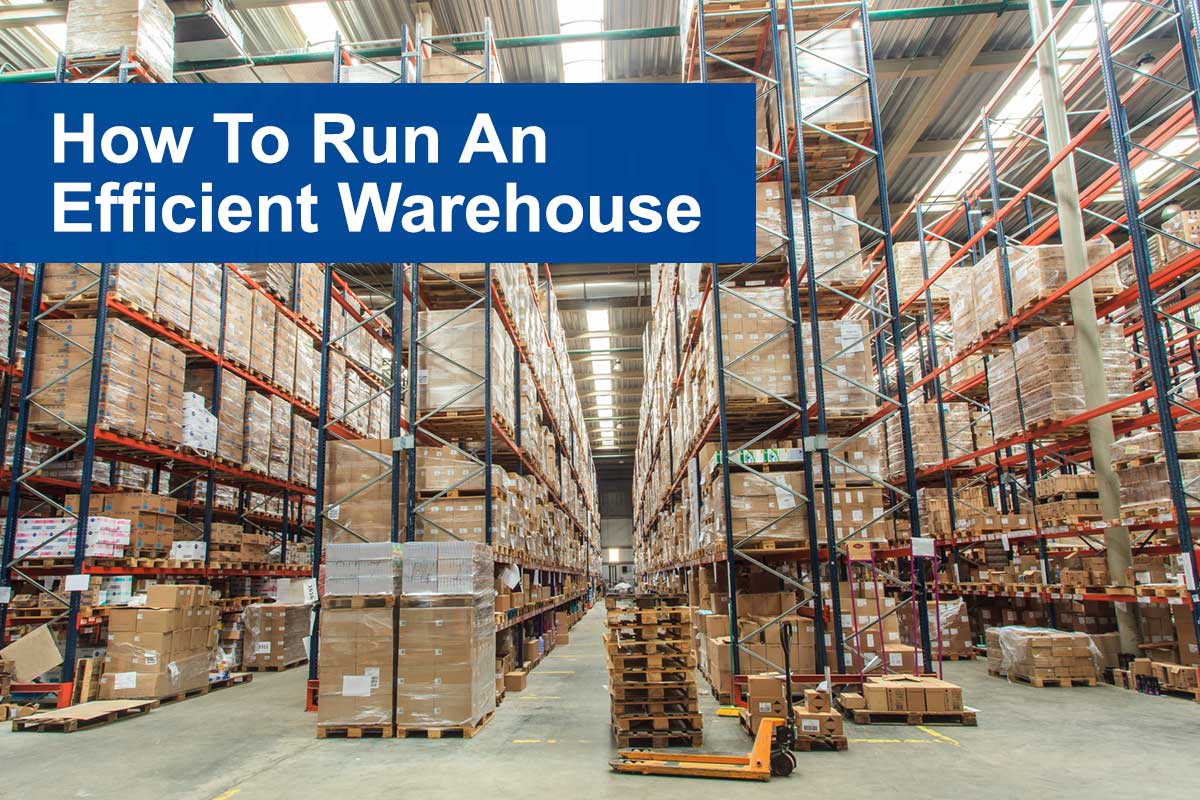 How_to_run_efficient_warehouse
