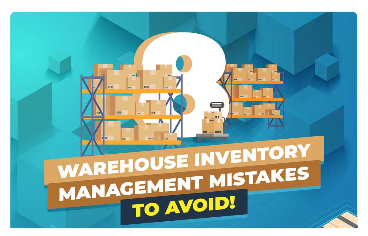 Warehouse_Inventory_Management_Mistakes_infopluscommerce_banner