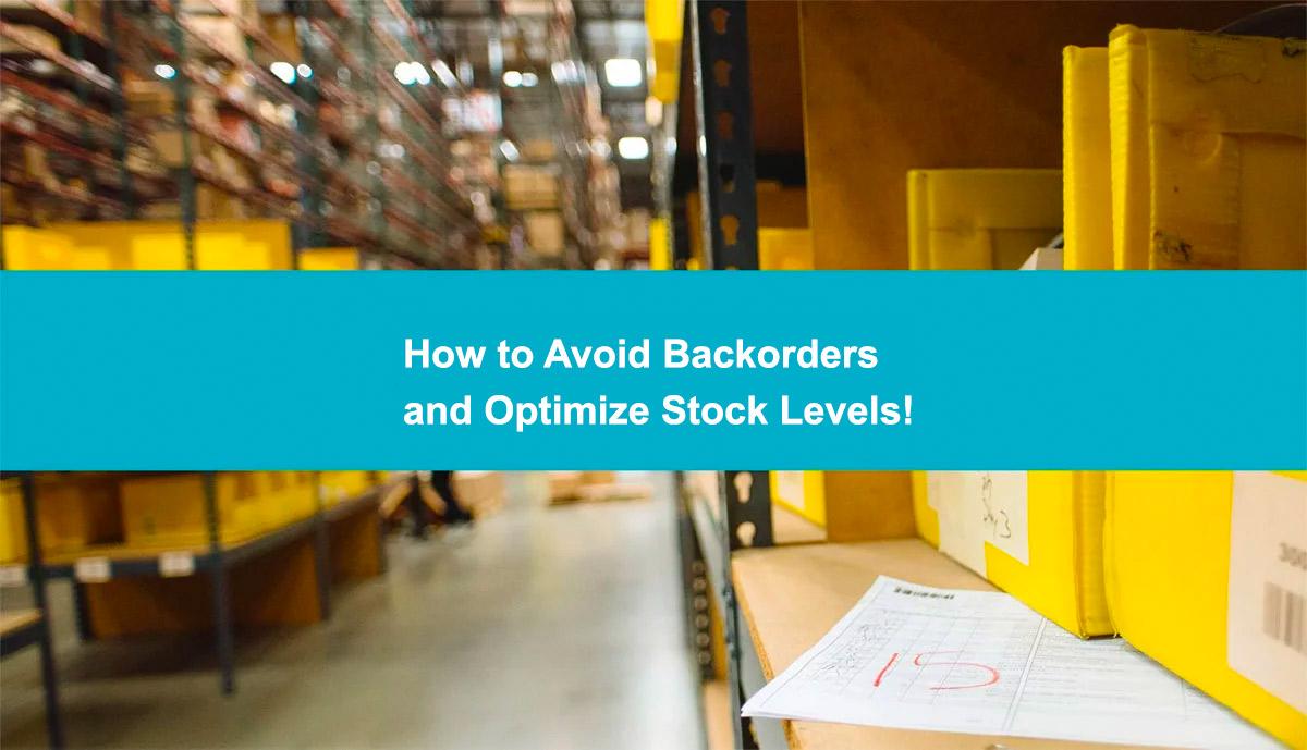 avoid_backorders_infopluscommerce_
