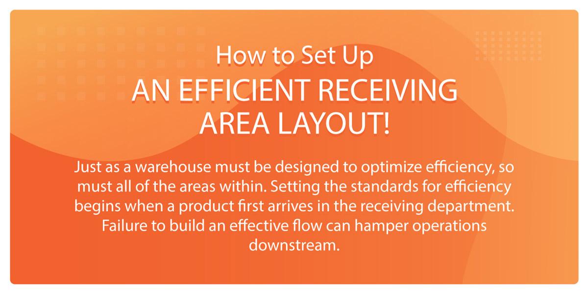 efficient-receiving-area-layout-ver-2