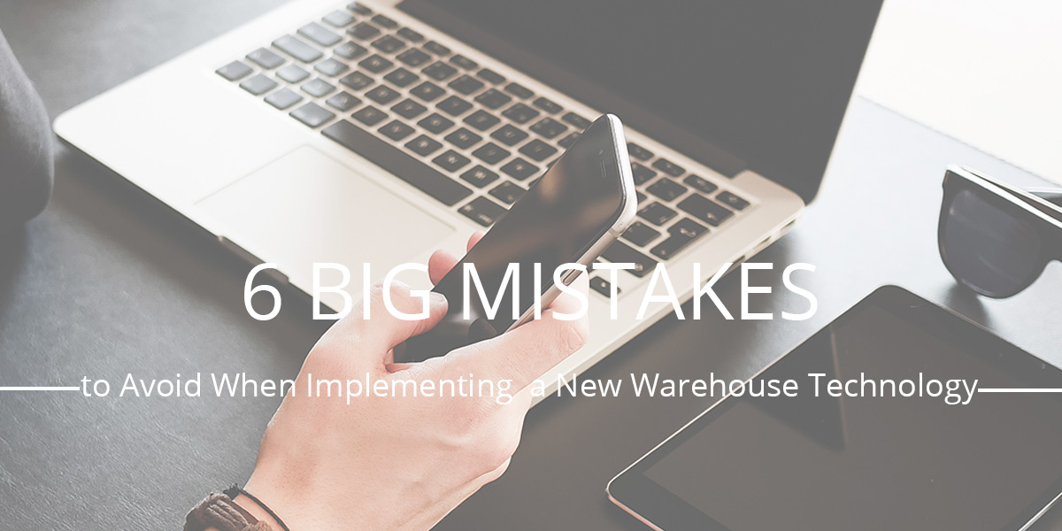 implementing-a-warehouse-technology_infopluscommerce_
