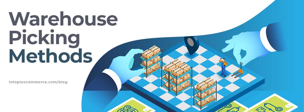 warehouse_order_picking_methods_infopluscommerce