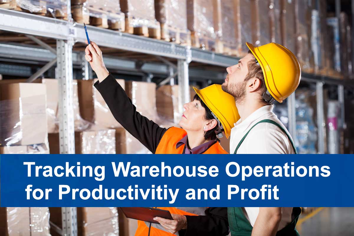 warehouse_tracking_infopluscommerce-1